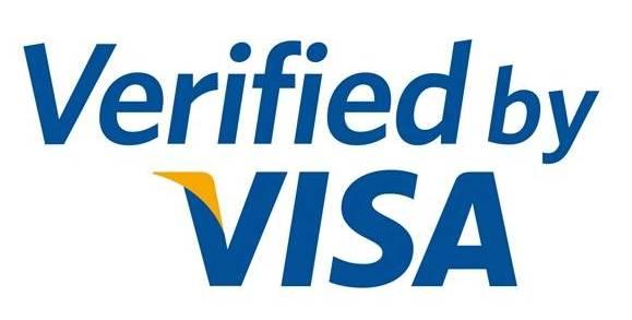 1_Verifide_by_visa_1.jpg